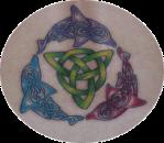 tattoo_1-9-06